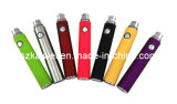 2013 Hot Evod E Cig, E-Cigarette, Electronic Cigarette with Function Battery