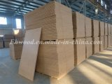 Chinese Hollow Pb (particle board) for Door and Decoration