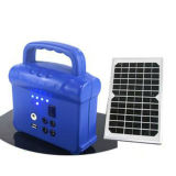 2013 New Solar Generator for Home Use (SLD-SP-09)