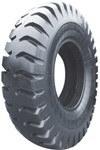 China OTR Tire 1800-25 1800-33 2100-35 33.25-29 24.00-35 2400-49
