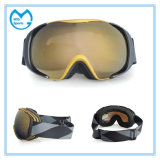 Adult Accessories for Snowboarding Eye Protection Goggles