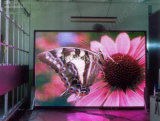 P5 Full Color LED Display Panel for Permanent Fixed/Rental