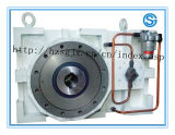 Gearbox (SG series)