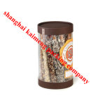 Wholesale Plastic Tube Containers for Candy