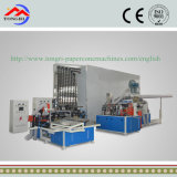 PLC Control/ Fully Automatic/ Paper Yarn Making Machine/ for Textile