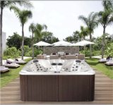 99 PCS Jets 7 People Massage Outdoor SPA Pool
