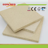 E1 Grade Perforated Particle Board