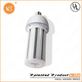 Dust-Proof and Insect Resistant LED Light Corn Bulb 40W
