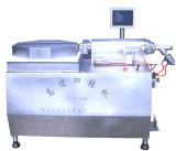 High Speed Sausage Tying Machine (GNJ1500)