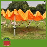 Outdoor Folding Aluminium Canopy Tent for Display
