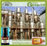 Hot Sale Date Syrup Evaporator