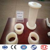 Lifelong High Strength Nylon Products for Mine Hoist