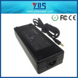 Yidashun 20V 6A 120W Switching Power Adapter for Acer