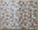 3D Printing Inkjet Ceramic Wall Tile 250X400mm