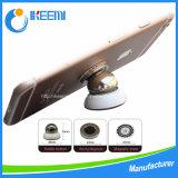 Metal Universal Magnetic 360 Degree Rotatable Car Phone Holder