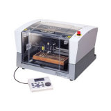 Egx-350 Automatic Engraving Machines