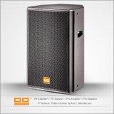 H-10 Good Quantity OEM Waterproof Speaker with Ce 250W