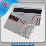 Bulk Cheap VIP/Gift Magnetic VIP Card for Loyalty Management