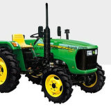 16.9-24 Agricultural Tractor Rears and Fronts Bias Tyres