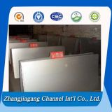 AISI 201 Different Thickness Stainless Steel Sheet for Construction