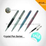Swarovski Cyrstal USB Pen Drive (TTX-A43B)