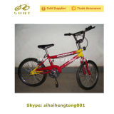 "20"" Kids Mountain Bike, Bicycle Made in China SH-2018"