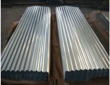 Wholesale Corrugated Metal Roofing Sheet Corrugated Sheet Metal Cheap