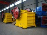 Stone Impact Crusher Machine Price