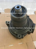 Volvo Water Pump 8149980 1543426 1543380 1543960 81138116 1556330 8112620 8112650 for D 16A Engine