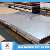 ASTM A240 Tp316 16L Stainless Steel Sheet