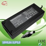 Laptop Adapter for Acer Laptop Charger for Toshiba and for Liteon 19V 6.3A Adapter