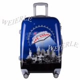 Hot Sale High Quality PC Trolley Case