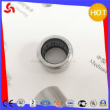 Hot Selling High Quality HK1414uu Roller Bearing for Equipments