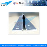 Hollow Guide Rail Tk5, Th5, Elevator Parts