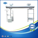 3800mm Length Surgical Pendant Bridge for ICU Room (HFP-C+C)