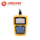 2017 Original Obdstar J-C Calculating Pin Code Immobilizer Tool Covering Wide Range of Vehicles Free Update Online