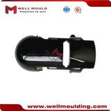 Shenzhen Mold Factory Consumer Electronics Foreign Trade Guarantee