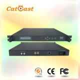DVB-T Transmodulator (convert ASI to DVB-T)