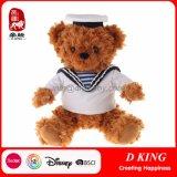 Plush Soft Teddy Bear Toys Stuffed Animals
