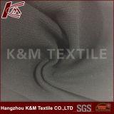 100% Polyester Rib Stop Jacquard Polar Fleece Fabric