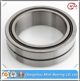 China Supplier Needle Roller Bearing with & Without Inner Ring