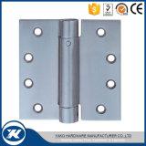 American Stainless Steel Single Action Spring Door Hinge