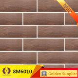 800*150mm Wood Glazed Ceramic Floor Tile (8M6010)
