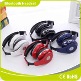 Factory Newest High Quality Competitive Stereo Wireless Headphone