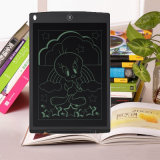 Gifts 12inch LCD Writing Tablet Drawing Board for Kids Office