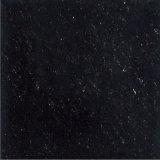 Dark Grey Color Polished Floor Tile Foshan in China