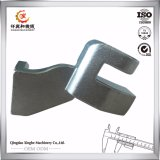 Steel Foundries Alloy Steel Investment Casting with Electronic Polishing