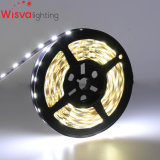 5630 Single Color 60LED/M LED Strip with UL