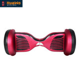 Offroad Electric Scooter Self Balance 10inch High Speed Hoverboard with Quality Warranty