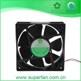 IP55, IP68 Waterproof DC Brushless Cooling Fan with Different Size